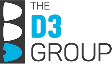 The D3 Group - Better understanding and care of people with Developmental Dental Defects